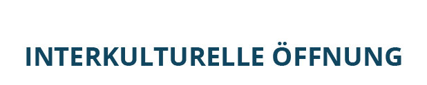 thueringer-zentrum-ikoe.de